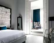 single_room_barcelona