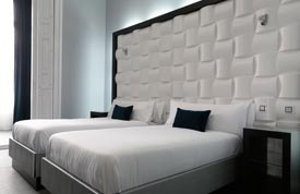 Amra_hotel_rooms